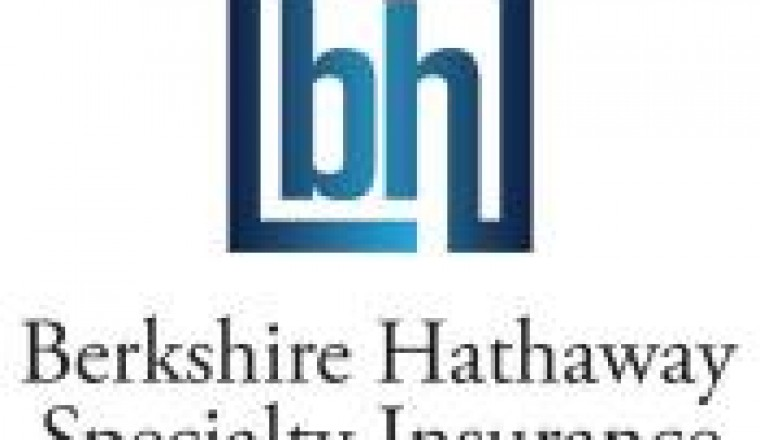 Berkshire Hathaway Specialty Insurance Company Opens Office