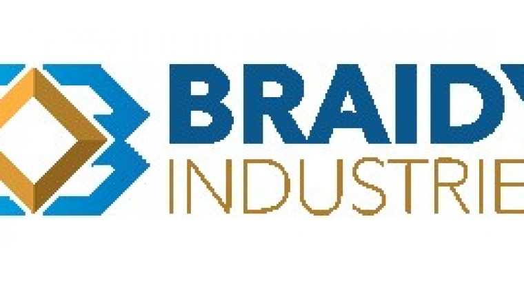 Braidy Industries Announces Selection of Kiewit as EPC Contractor