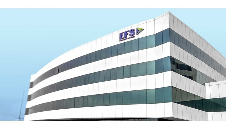 EFS Facilities Services Secures Managing Agent Contract with Tatweer